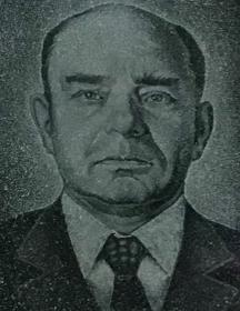 Достанко Николай Архипович