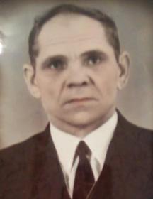 Зенченко Виктор Петрович