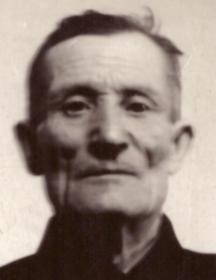 Калинин Павел Иванович