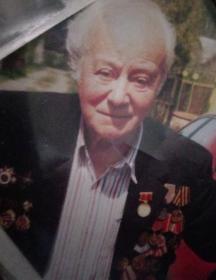 Орлов - Табачников Александр Михайлович