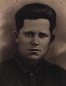 Ливада Николай Тимофеевич