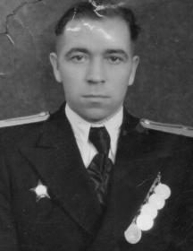 Клементьев Алексей Михайлович
