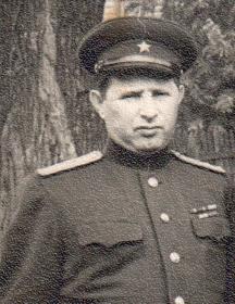 Локшин Яков Эммануилович