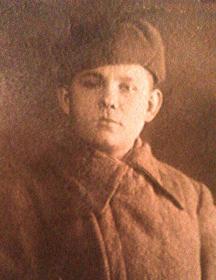 Гриднев Никифор Васильевич