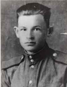 Орлов Владимир Никитович