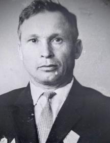 Упский Анатолий Васильевич