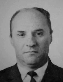 Митин Владимир Филиппович