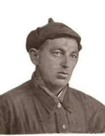 Ладария Тарас (Тач) Ращитович