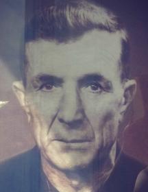 Шмаков Александр Васильевич