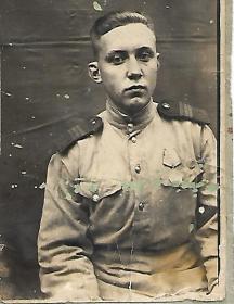 Гурылев Борис Иванович