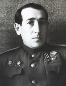 Фильковский Иосиф Афанасьевич