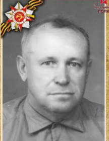 Горбатюк Василий Иванович