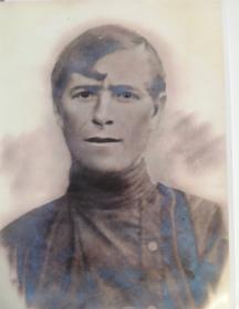Бородкин Василий Егорович