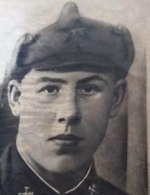 Касилович Константин Михайлович