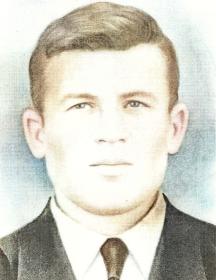 Ковтун Иван Петрович