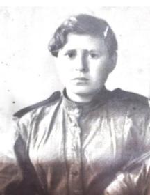 Бронникова Анна Акимовна