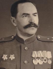 Гноевых Иван Георгиевич