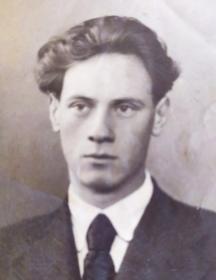 Лапенков Валентин Григорьевич