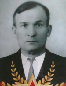 Маслов Юрий Степанович