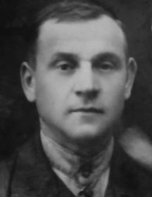 Алёхин Фёдор Гаврилович
