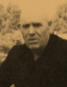 Акиншин Никита Алексеевич