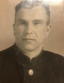 Шадеев Виктор Евлампиевич