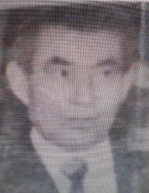 Вахнин Яков Семенович
