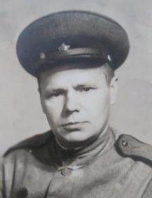 Мурашев Николай Федорович