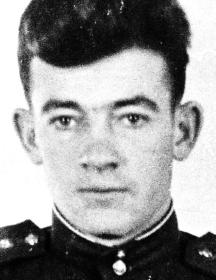 Дубровин Иван Елисеевич