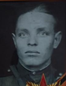 Олонов Алексей Константинович