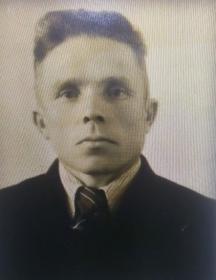 Умнов Василий Иванович