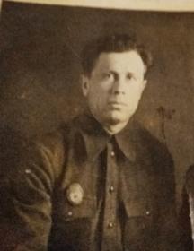 Тышкевич Алексей Григорьевич