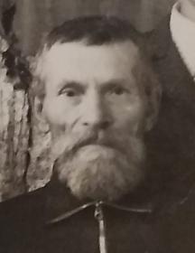 Добринов Василий Дмитриевич