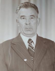 Карсаков Виктор Григорьевич