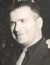 Андреясов Илья Богданович