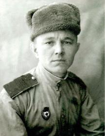 Павлюченко Иван Петрович