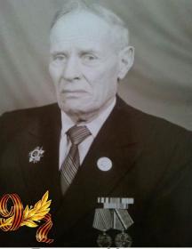 Литвин Иван Степанович