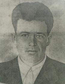 Бортников Николай Григорьевич