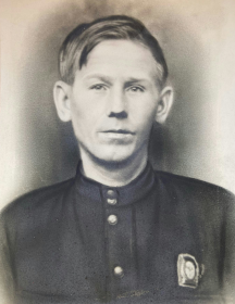 Буранов Михаил Моисеевич