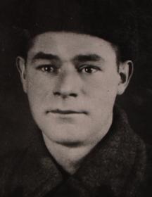 Ипатов Александр Филиппович
