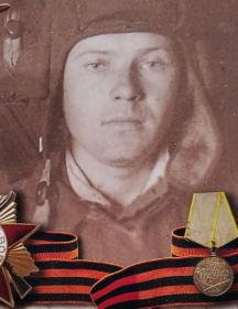 Колбасин Иван Николаевич