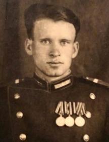 Покотилов Иван Иосифович