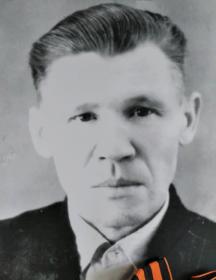 Поляков Алексей Павлович