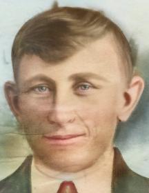Ильященко Николай Тимофеевич