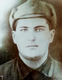 Белозеров Михаил Васильевич