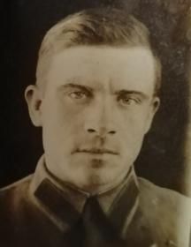 Маламанов Александр Алексеевич