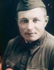 Швыдко Василий Иванович
