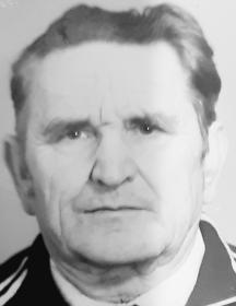 Синченко Николай Степанович