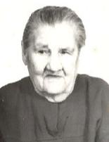 Лазарева Екатерина Петровна