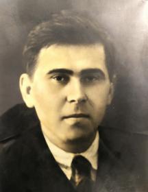 Олейников Семен Семенович